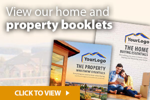 Property_Booklets_300x200-1